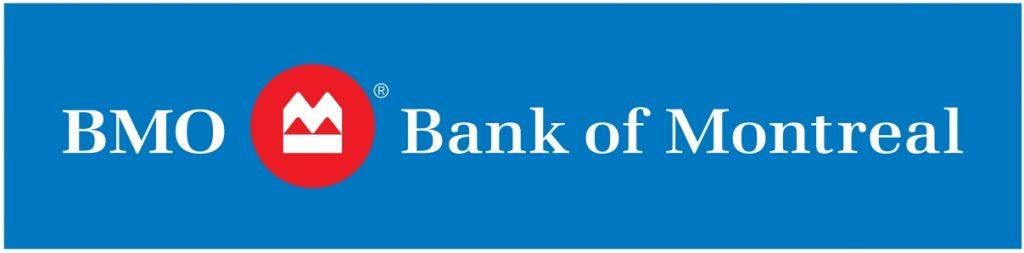 Bmo retirement plan service center qatar contact details
