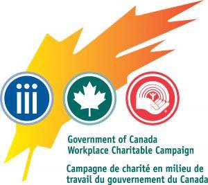 gcwcc-logo