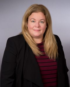 Christine Hanlon