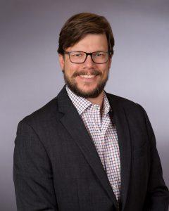 Jason Hatcher