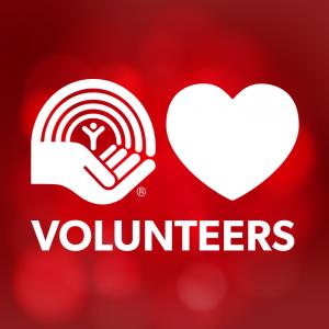 Volunteer Week (Facebook)