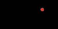 PeriodPromise_Logo_tagline_RGB_OCT2018-UW_360x
